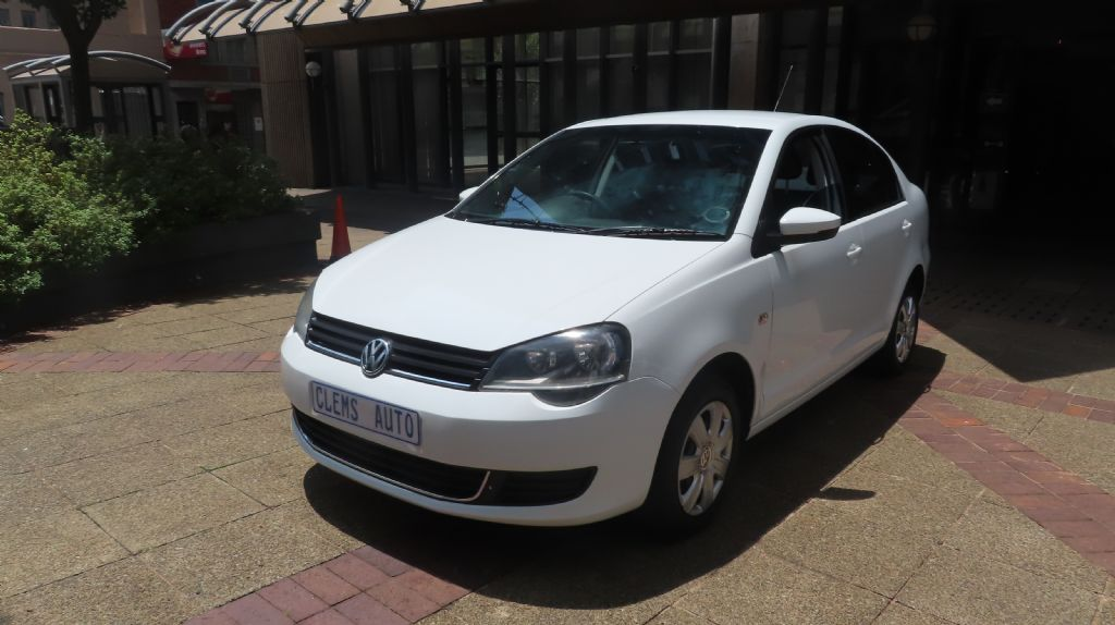 used-volkswagen-polo-vivo-3244024-2.jpg