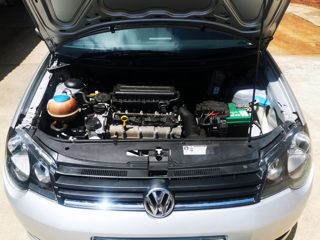used-volkswagen-polo-vivo-3249287-10.jpg