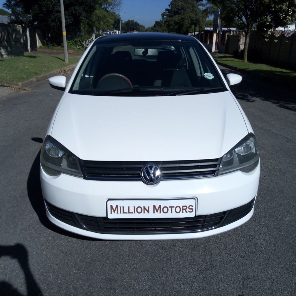 used-volkswagen-polo-vivo-3253384-1.jpg