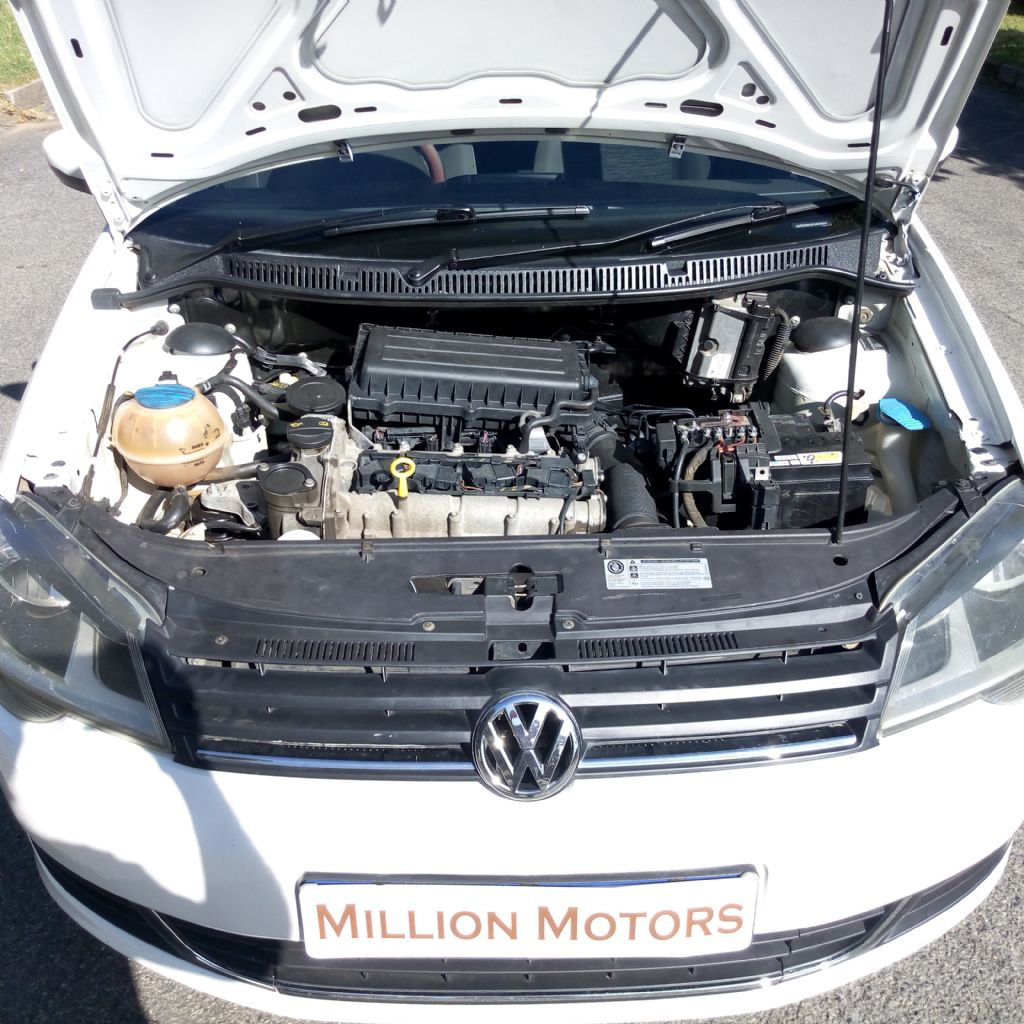 used-volkswagen-polo-vivo-3253384-7.jpg