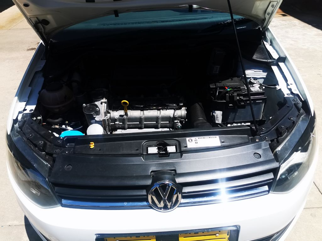 used-volkswagen-polo-vivo-3254521-10.jpg