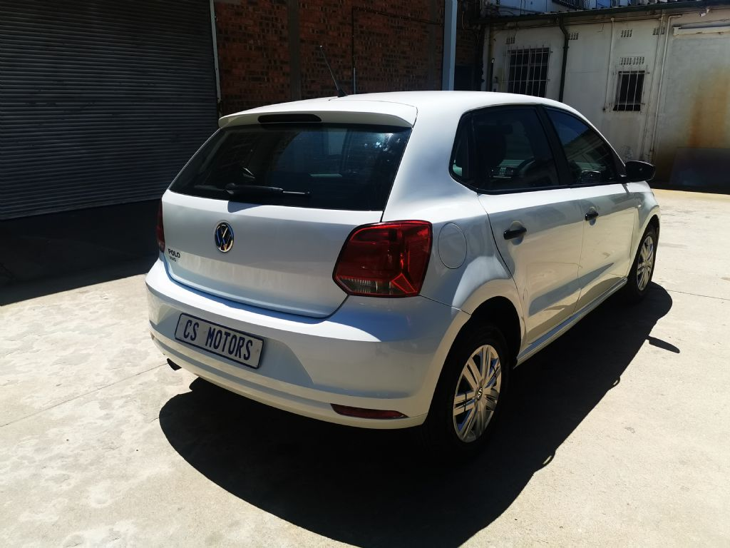 used-volkswagen-polo-vivo-3254521-6.jpg