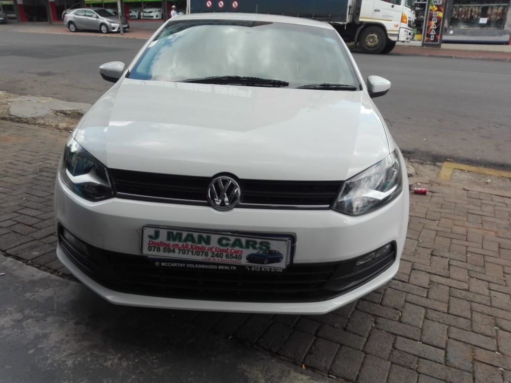 used-volkswagen-polo-vivo-3276849-10.jpg