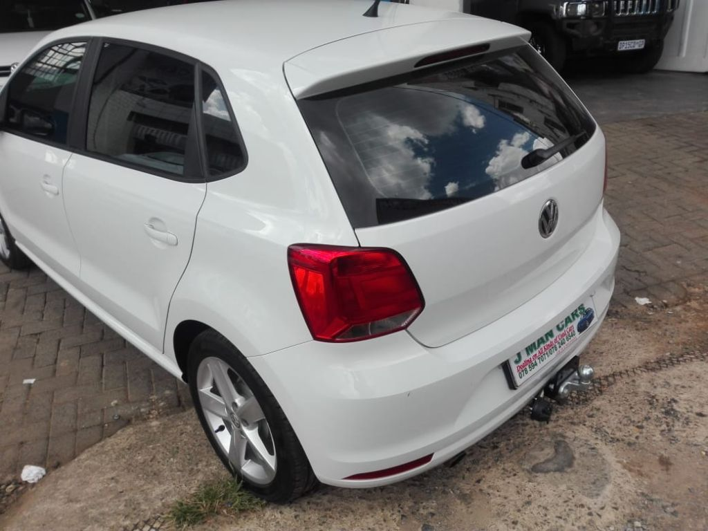 used-volkswagen-polo-vivo-3276849-2.jpg