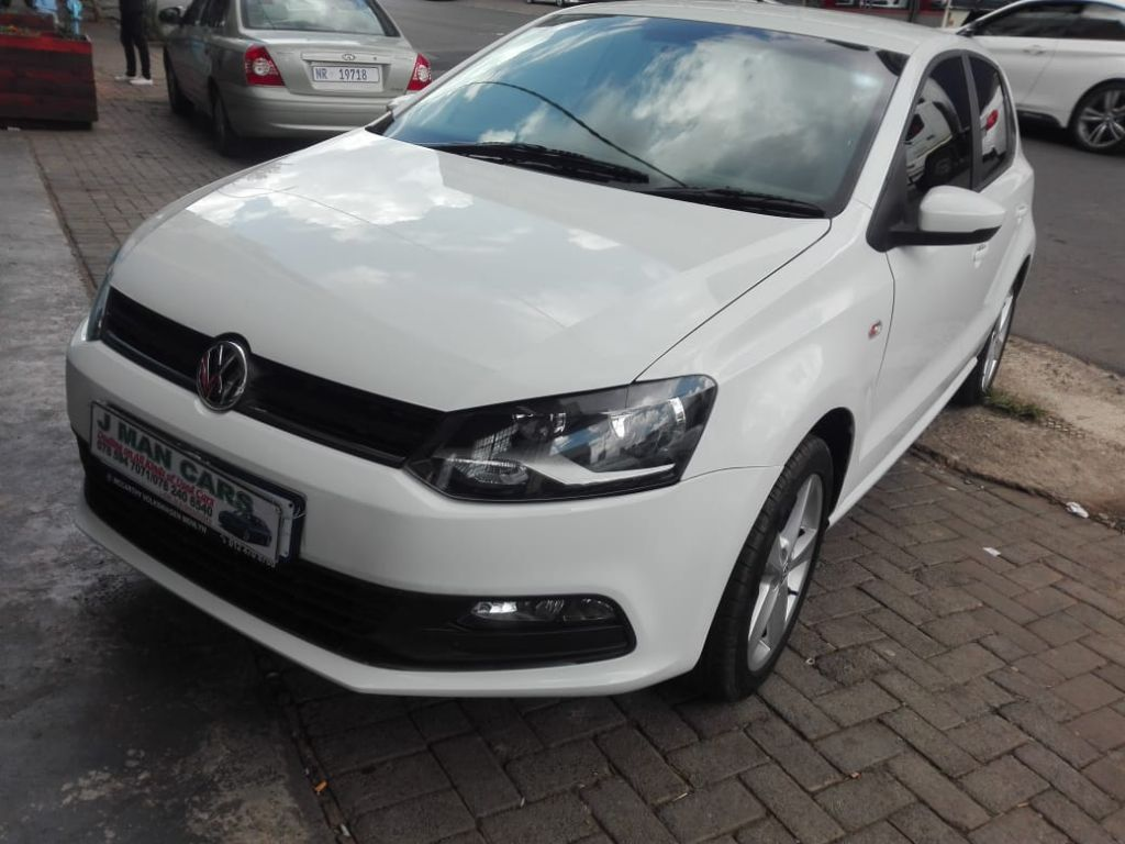 used-volkswagen-polo-vivo-3276849-4.jpg