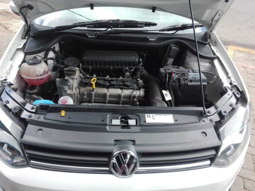 used-volkswagen-polo-vivo-3276849-5.jpg