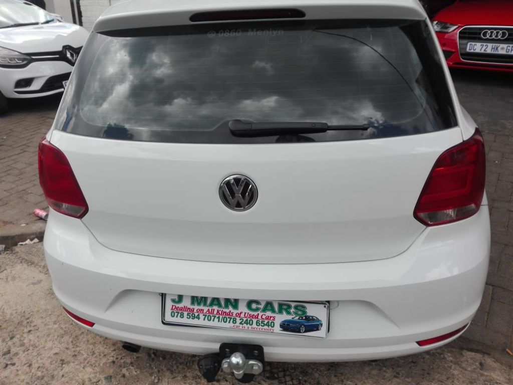 used-volkswagen-polo-vivo-3276849-9.jpg