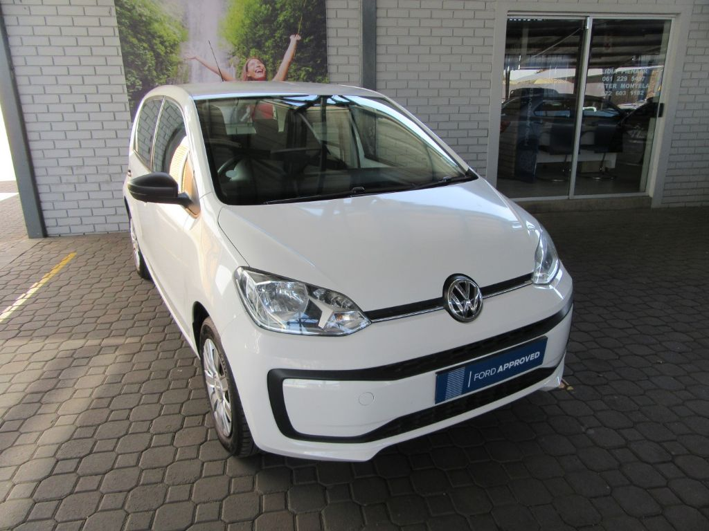 used-volkswagen-up!-3094253-1.jpg