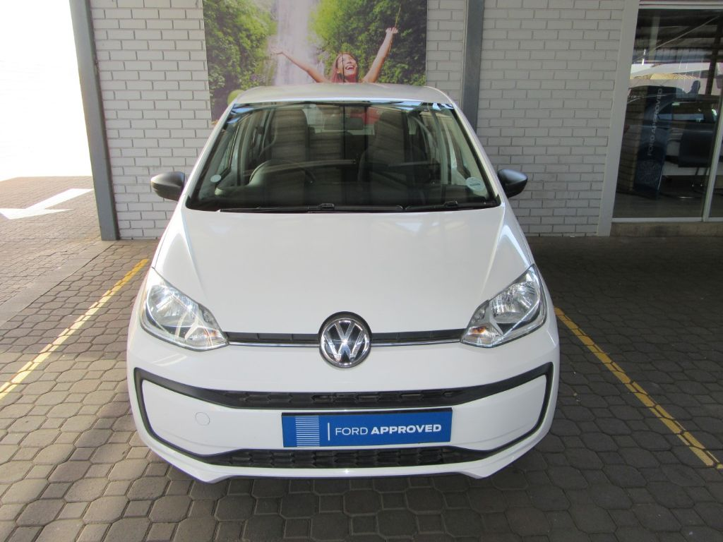 used-volkswagen-up!-3094253-2.jpg