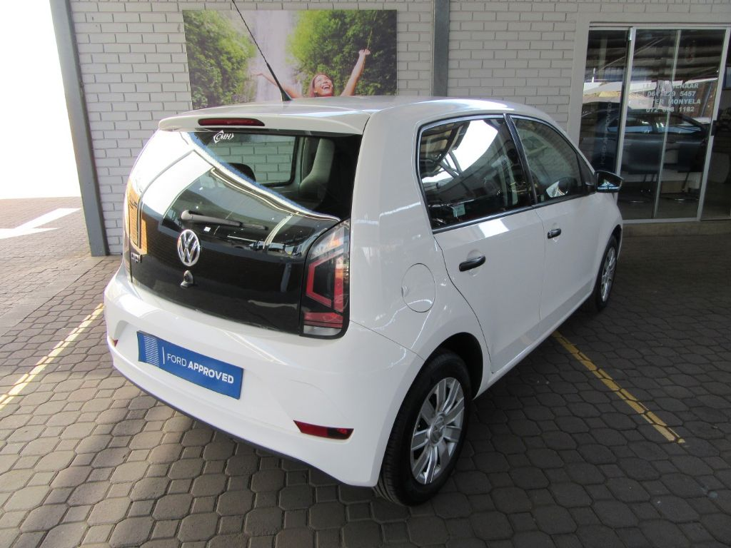 used-volkswagen-up!-3094253-4.jpg