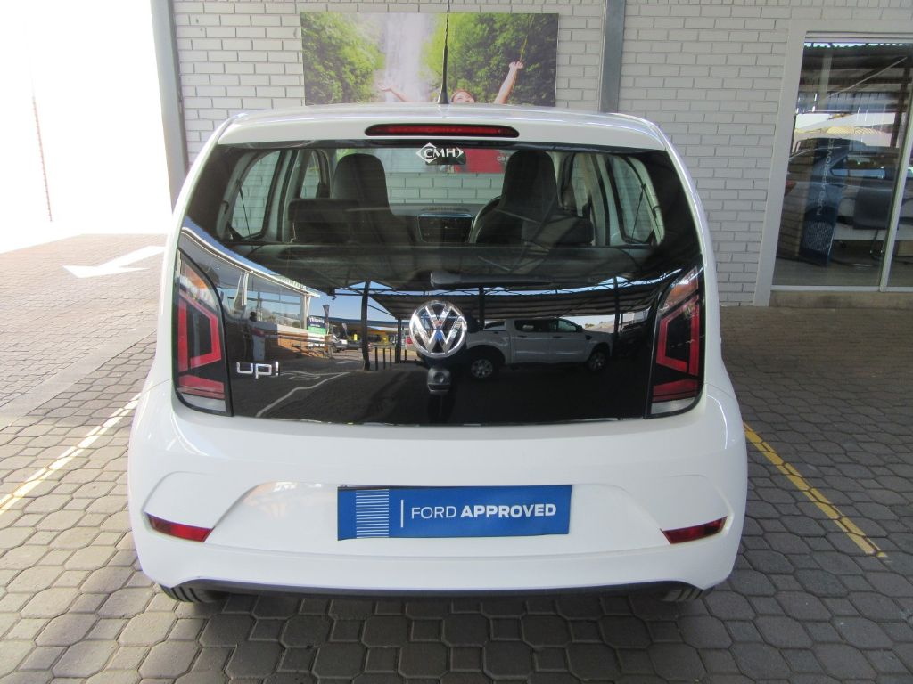 used-volkswagen-up!-3094253-5.jpg