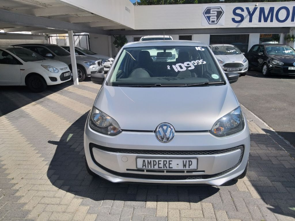 used-volkswagen-up!-3276811-2.jpg