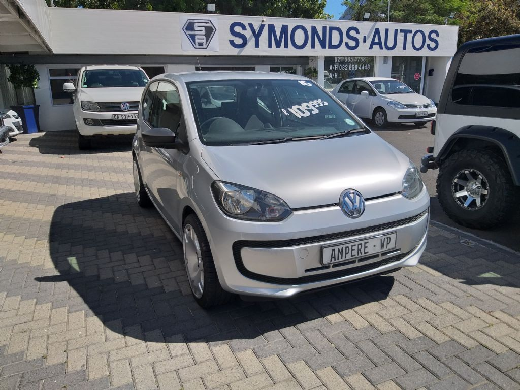 used-volkswagen-up!-3276811-3.jpg