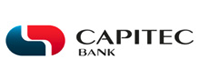 Vehicle and Asset Finance Capitec