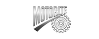 Motorite Warranties