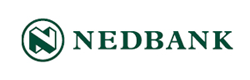 Vehicle and Asset Finance Nedbank