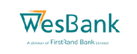 Vehicle and Asset Finance - Wesbank