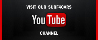 Surf4cars YouTube