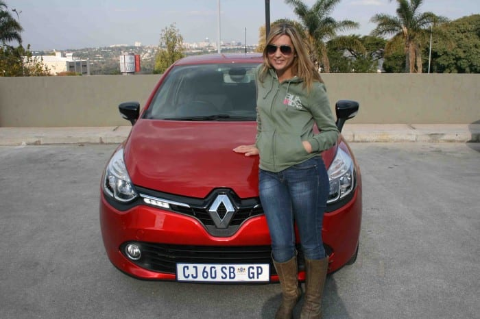 Renault picture 3