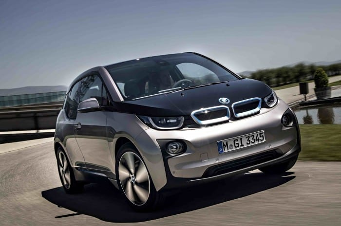What To Expect From Bmw At Jims Latest News Surf4cars Surf4cars