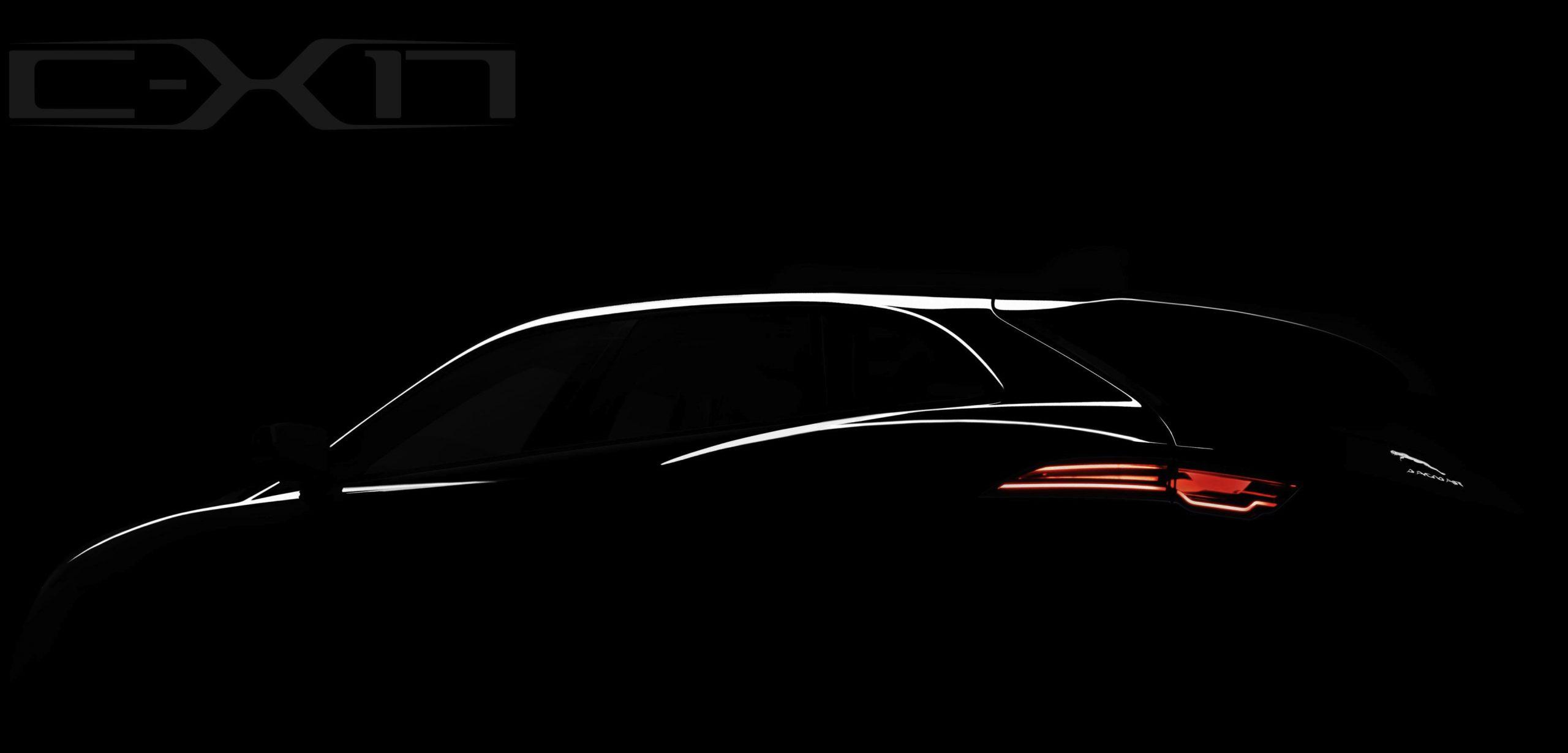 Jaguar To Birth An SUV: Latest News – Surf4cars