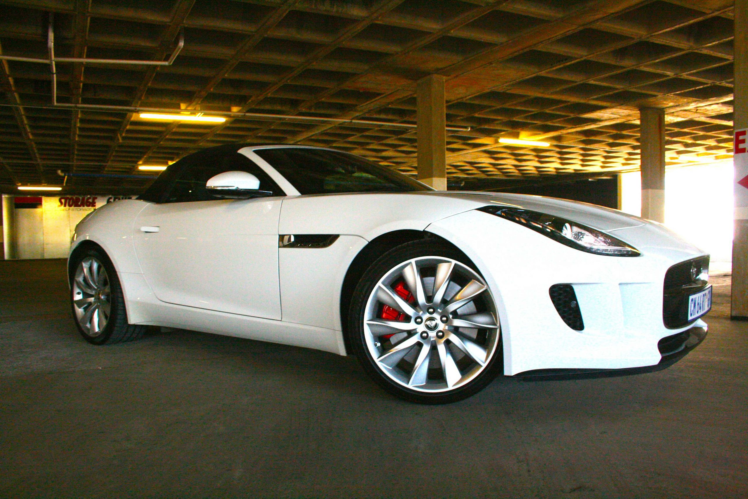 of sale price jaguar carsguide f for reviews type
