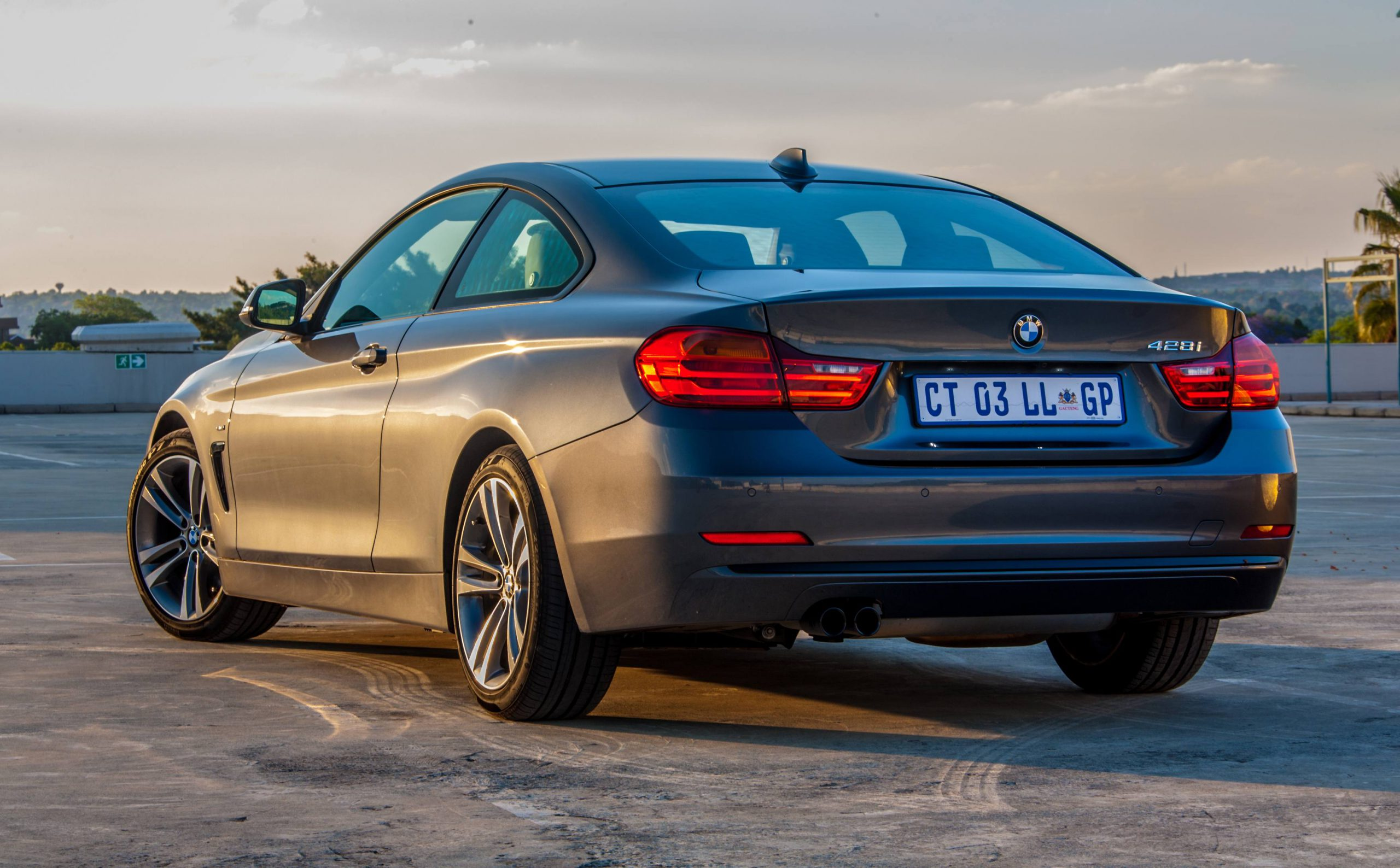 packs zhp under performance edition bmw radar coupe the news auto autoguide