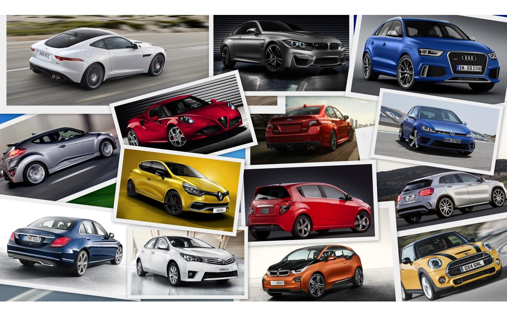 Audi tysons corner va