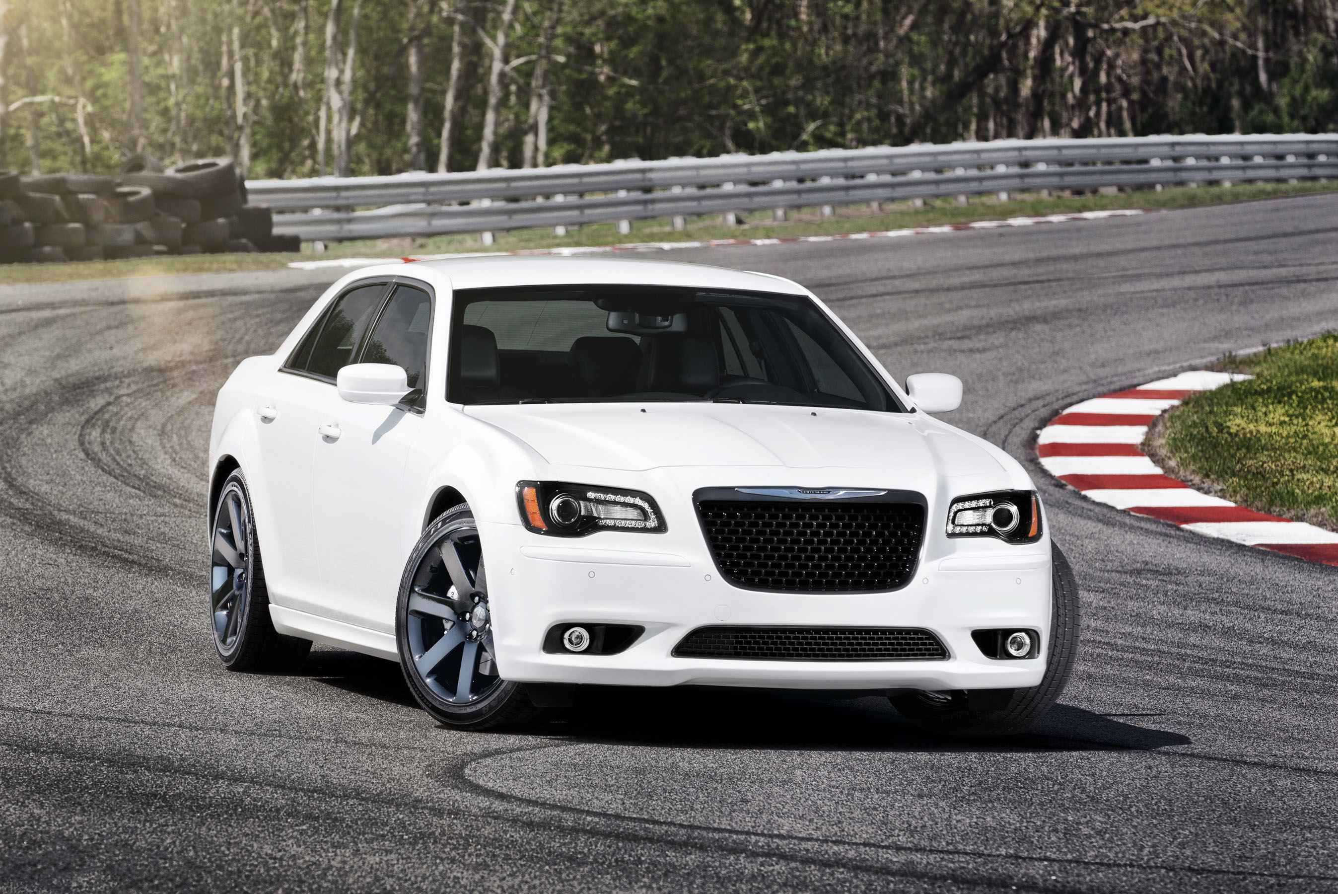 Ger Maintenance Plans For Chrysler Latest News Surf4cars