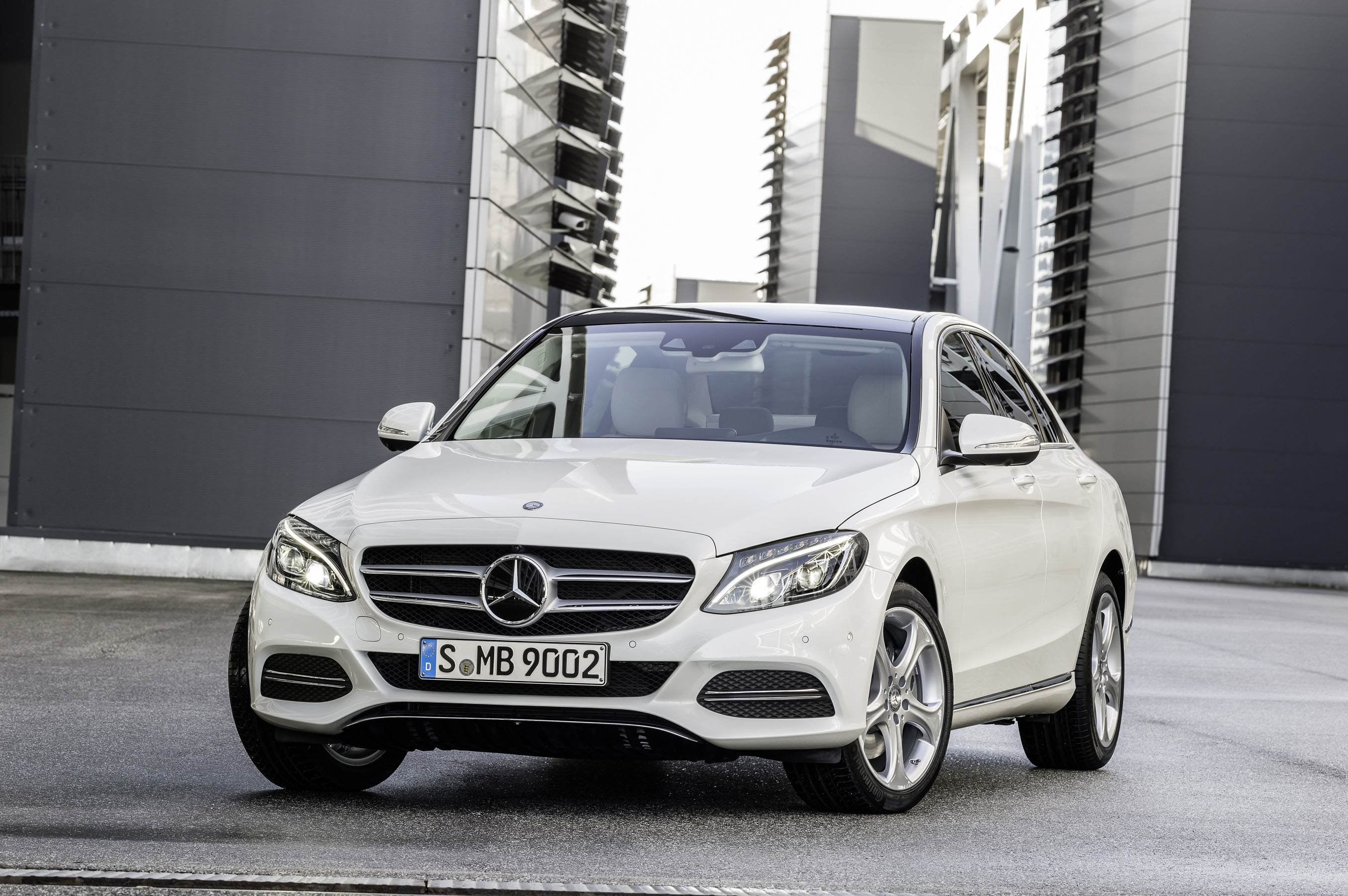 cars grand gr does speed mercedes much edition top cost benz how gls a
