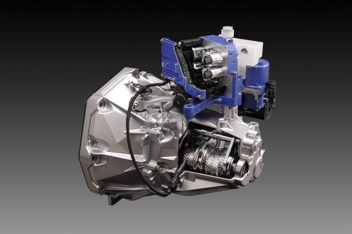 Suzuki transmission - Surf4cars