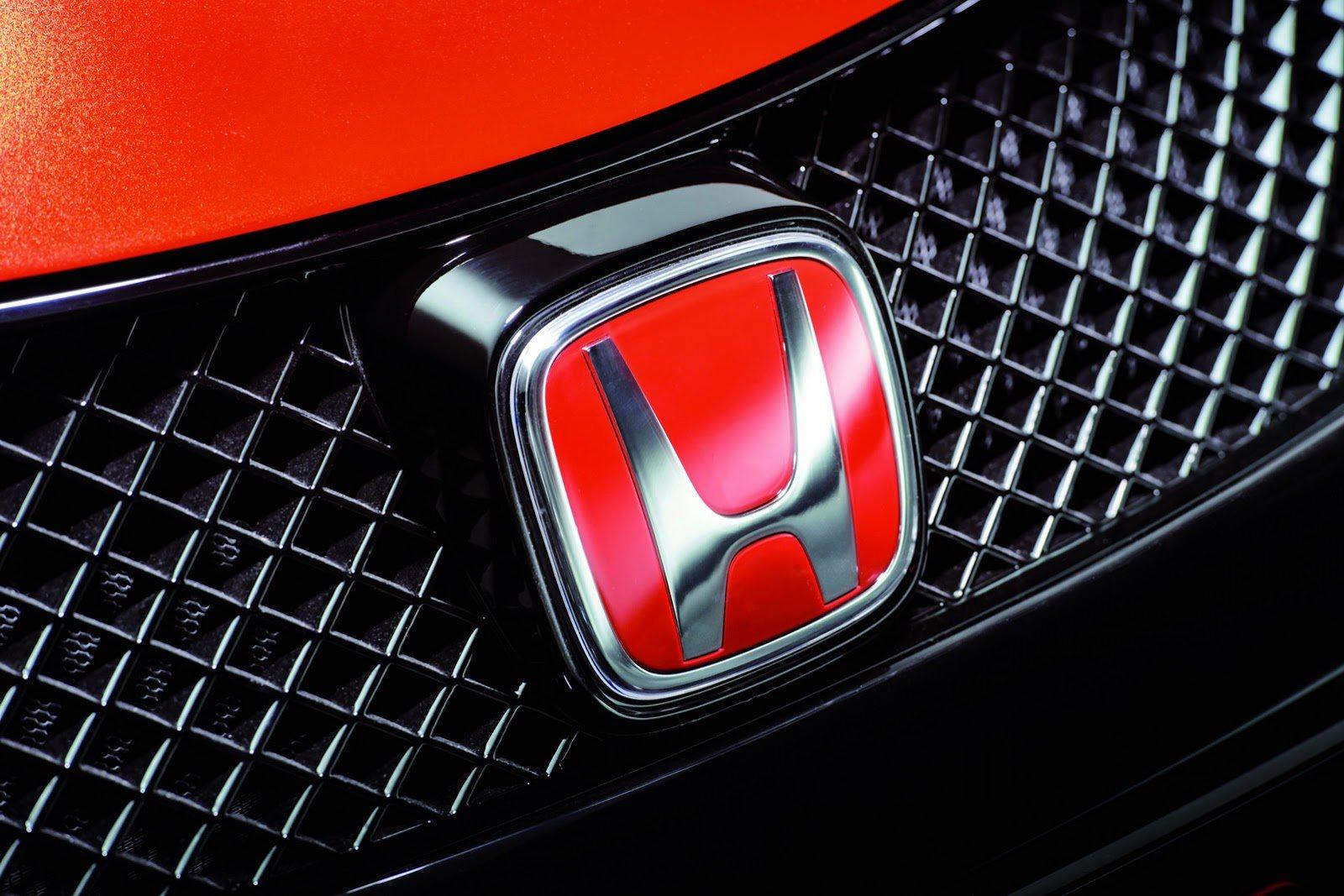 New Honda Civic Type R Unveiled: Latest News