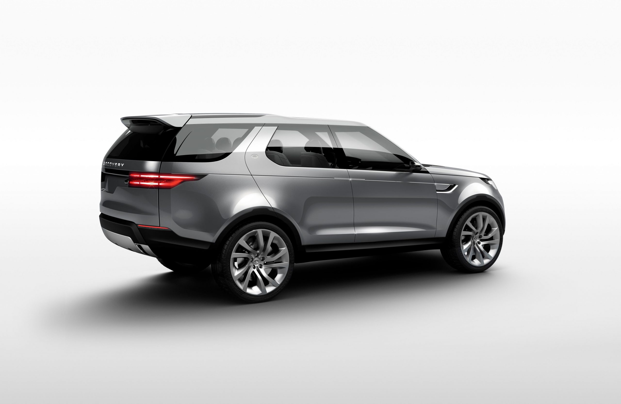 pictures velar range crossover geneva at motor show land new landrover topspeed showcased cars rover