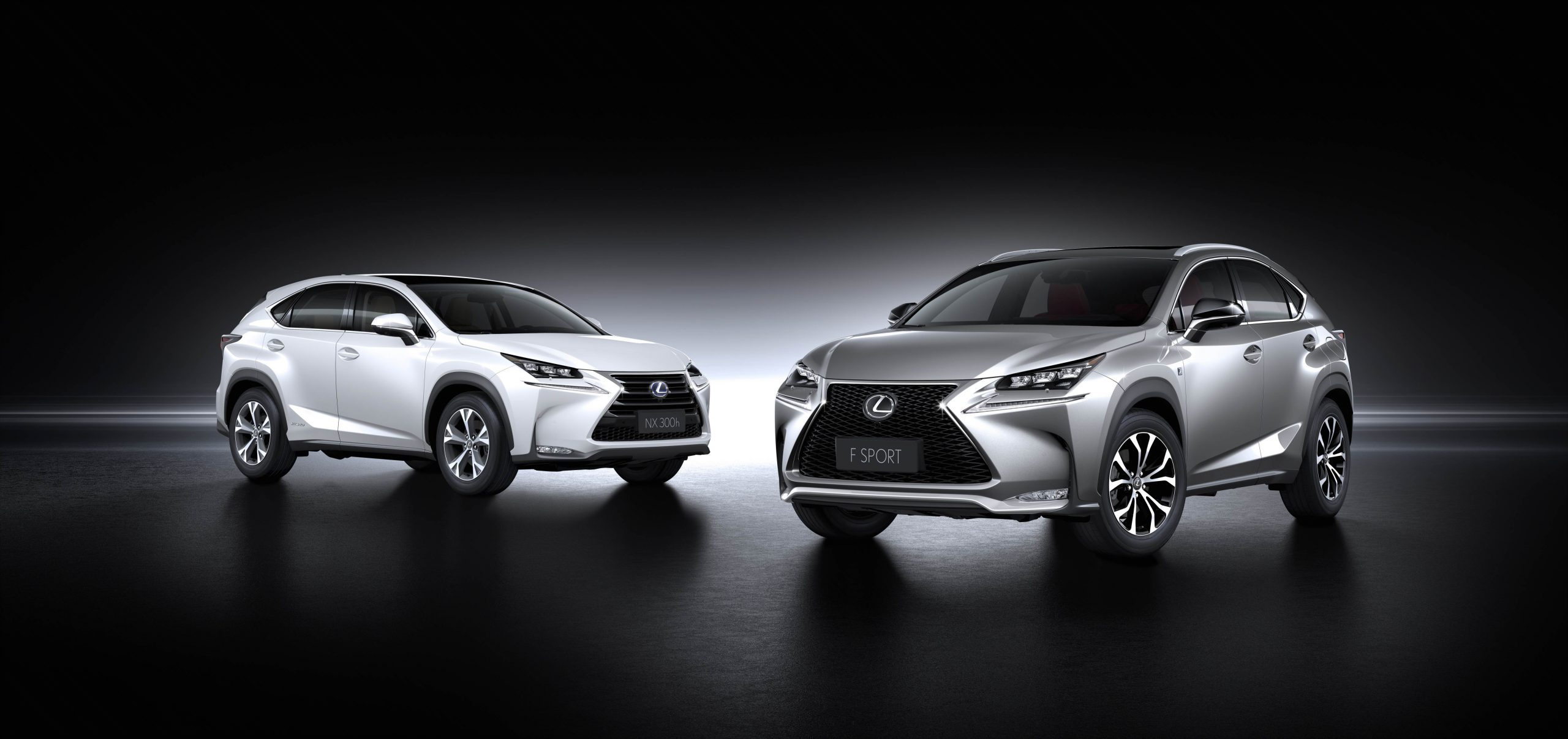 rating reviews rx f motor sport lexus and trend cars