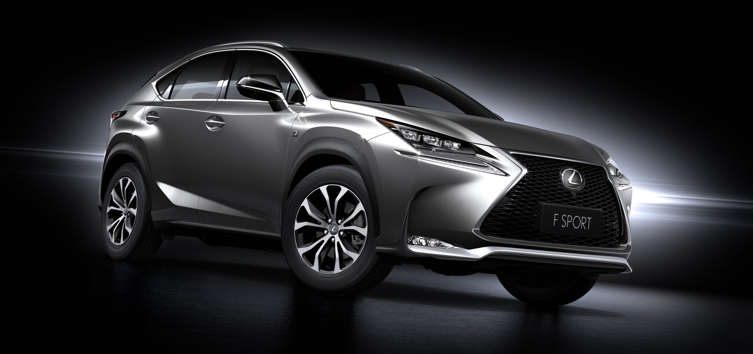 new car releases in south africa 2015Lexus NX Coming In 2015 Latest News  Surf4carscoza Motoring News