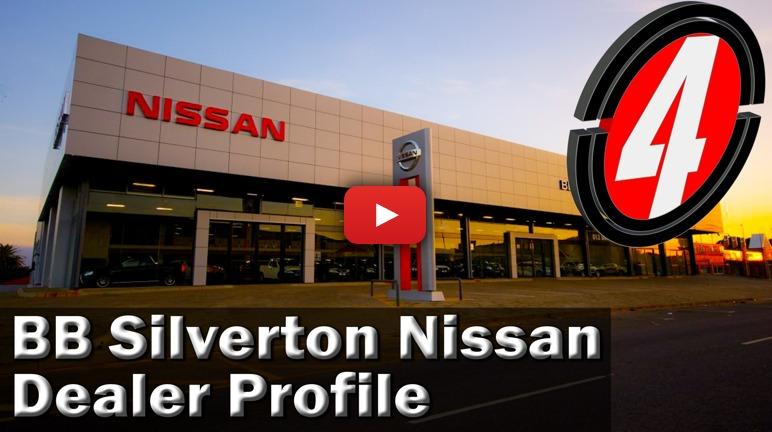 BB Nissan Silverton: Dealership Profile
