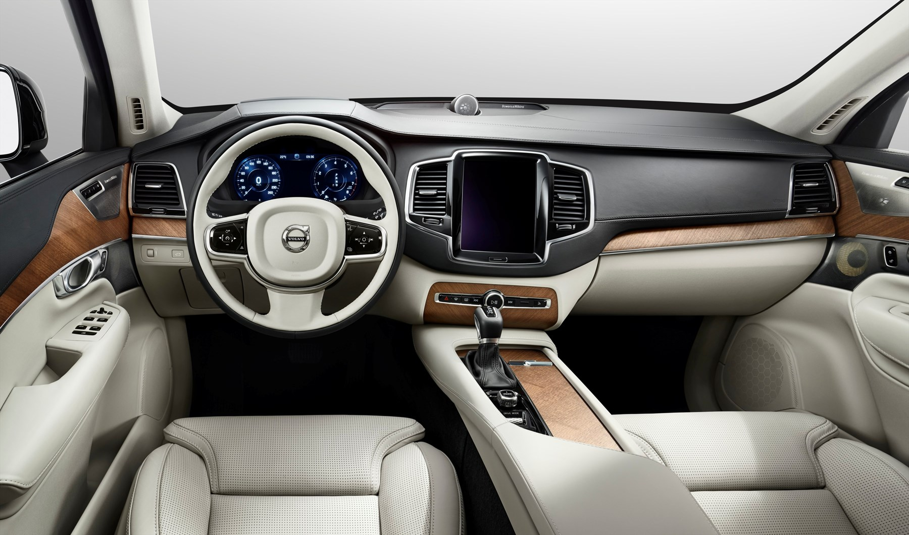 Smart Tricks For Volvo XC90: Latest News