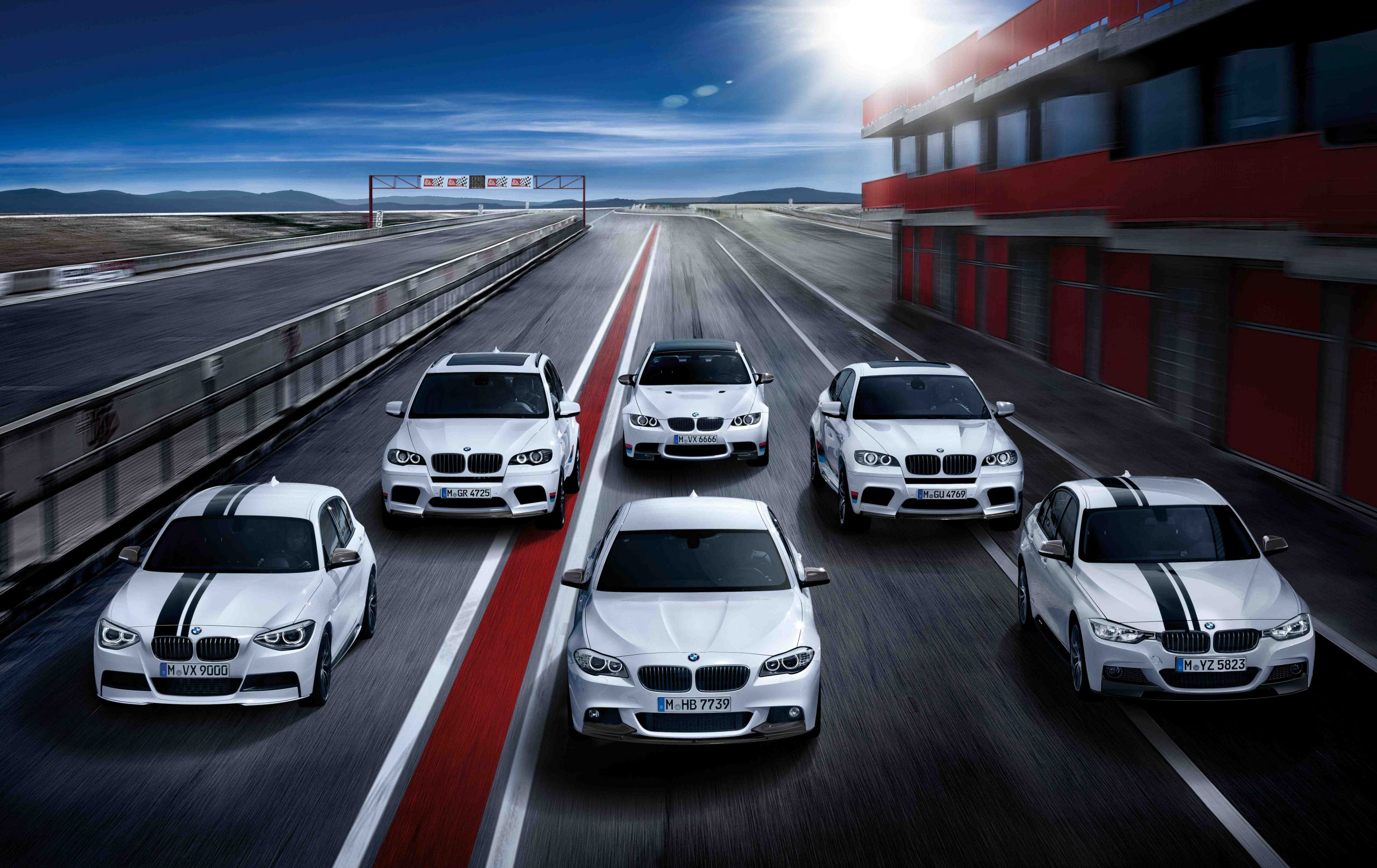 Beemer Scoops Cool Award: Latest News
