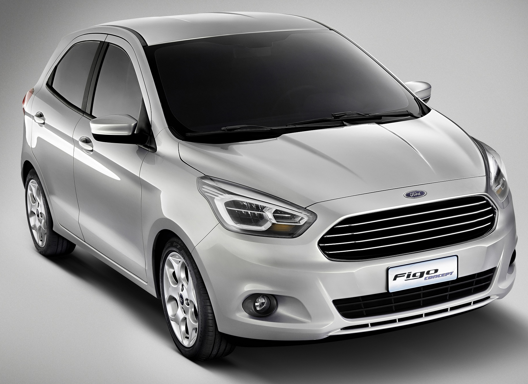 new car release in south africaFord Go Further Event  Latest News  Surf4cars