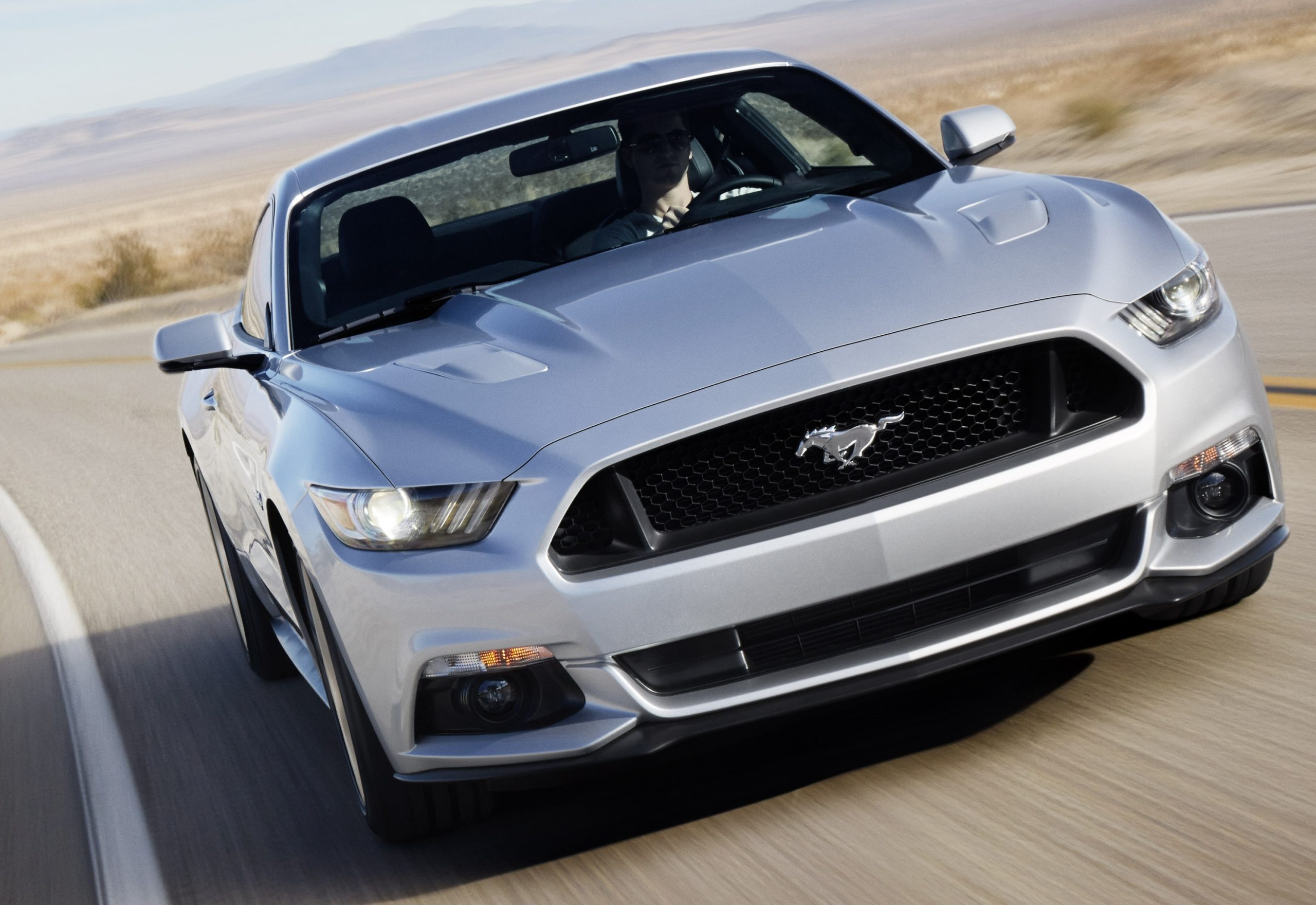 Ford Go Further Event Latest News Surf4cars