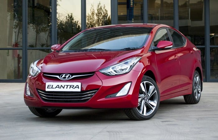 elantra_red_front_01_1800x1800