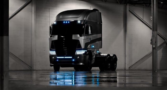 transformers-4_1800x1800