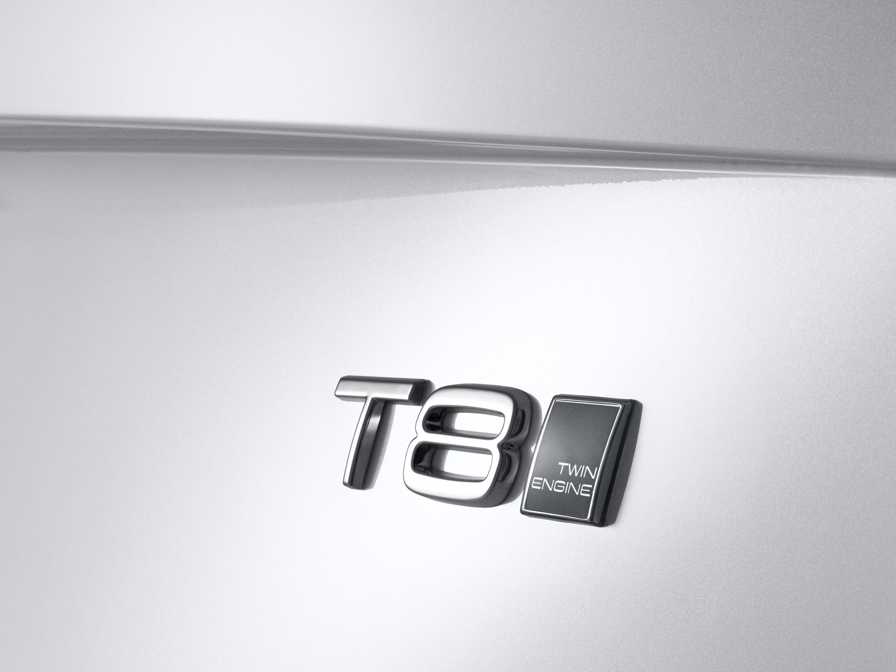 """Volvo Produces First """"Clean"""" SUV: Latest News"""