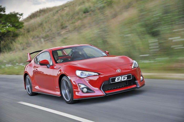 toyota-86-limited-35_1800x1800