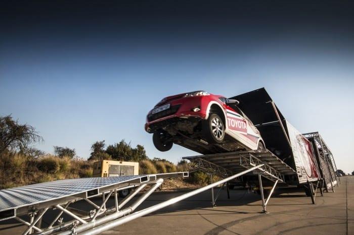 yaris-extreme-thrill-ride-jump_1800x1800