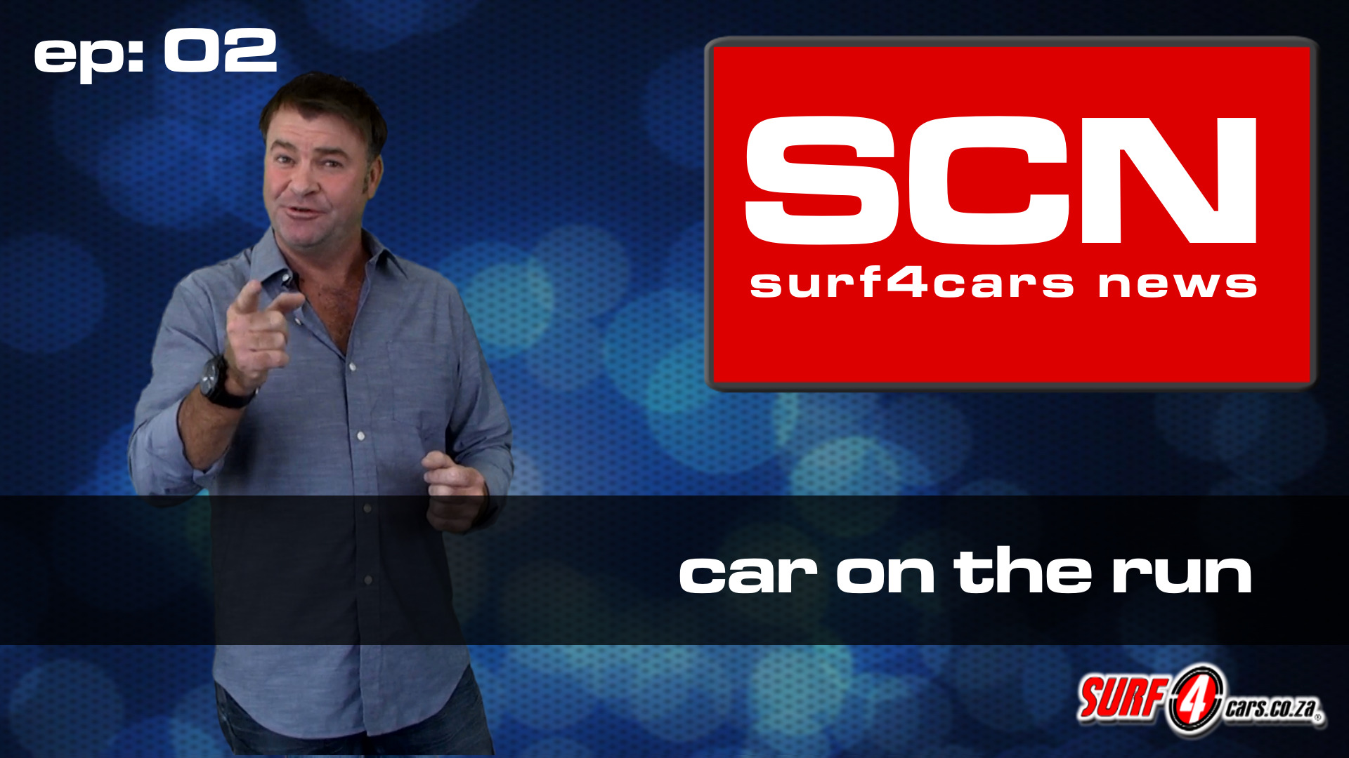 Surf4cars Ep.02