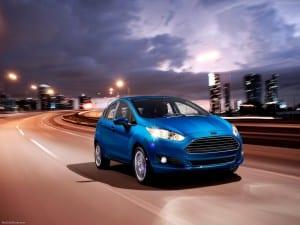 Ford-Fiesta_2014