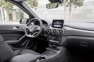 Mercedes-Benz-B-Class-03