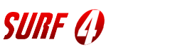 Surf4cars.co.za Motoring News