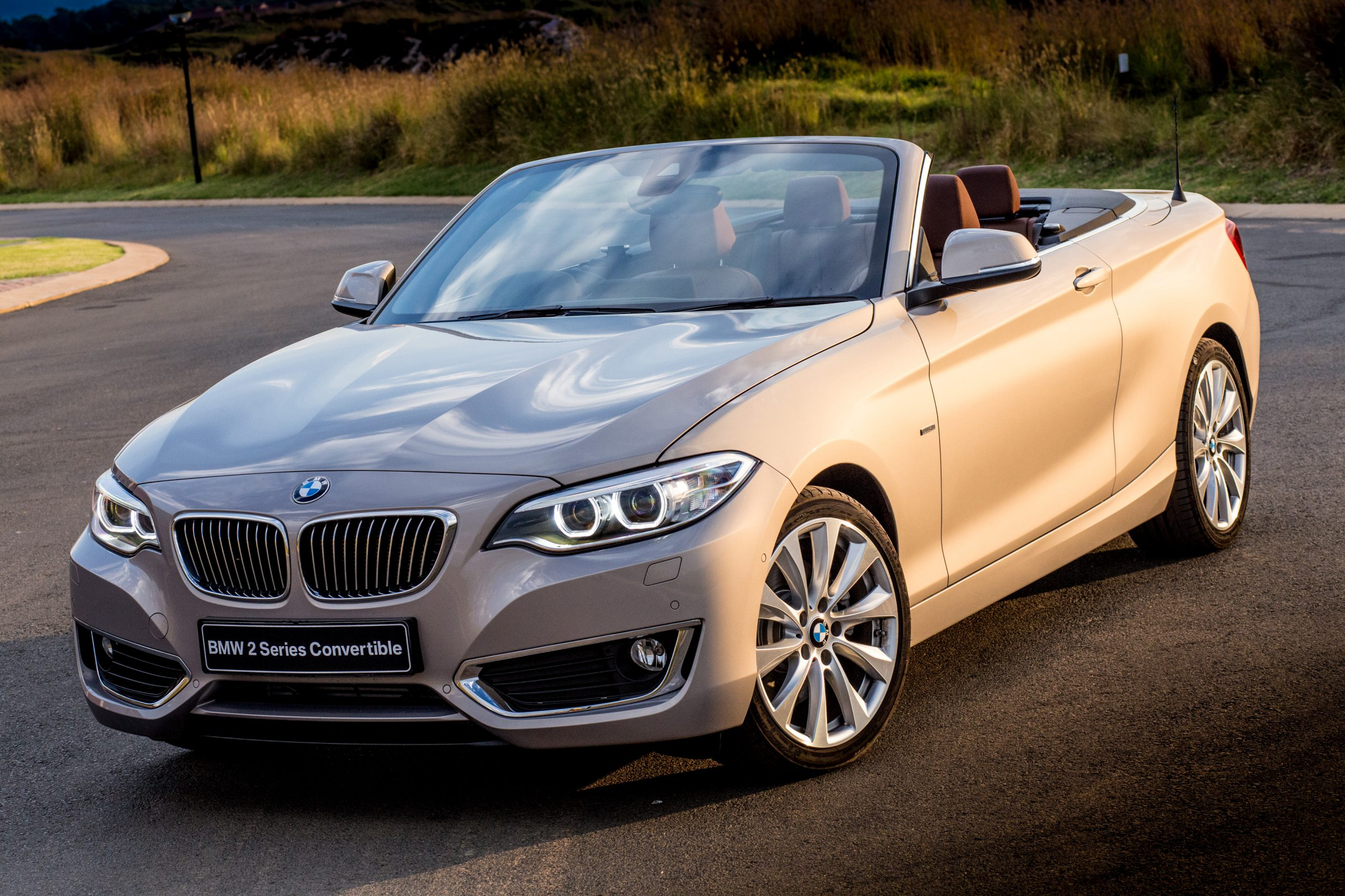 us used at bmw call sales oc today united convertible